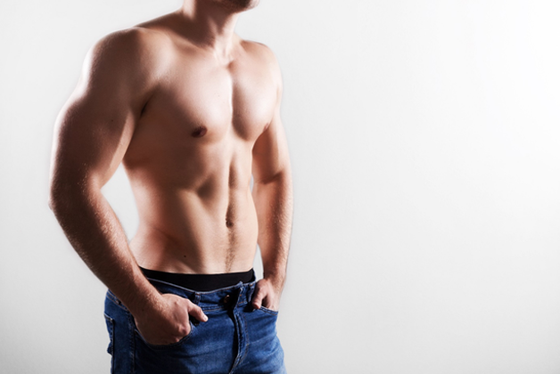 mens-liposuction