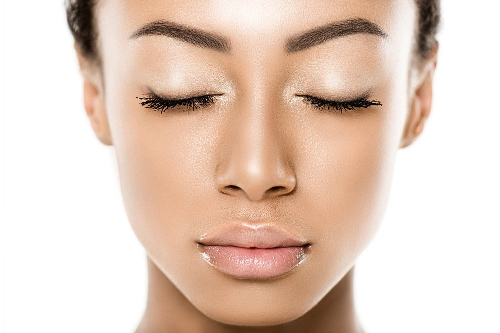 what to expect from brow lift procedure