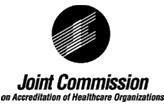 jpoint-logo2