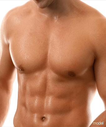male liposuction Beverly Hills