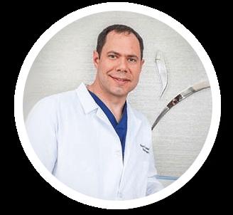 Dr. Robert Schlenker