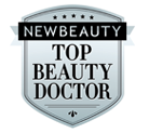 top-beauty-doctor