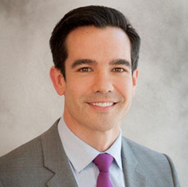 Dr. Nicholas Lahar