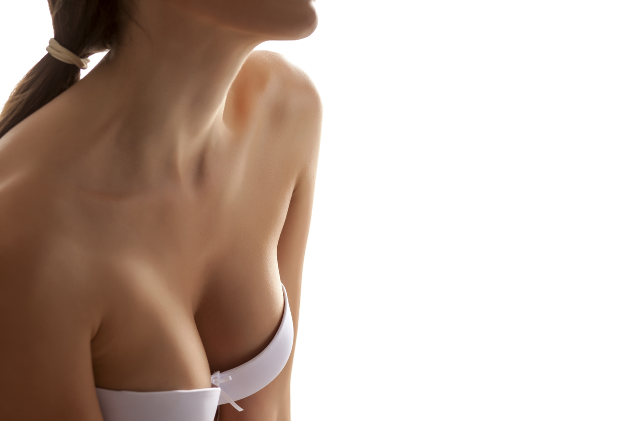 top trends in breast augmentation